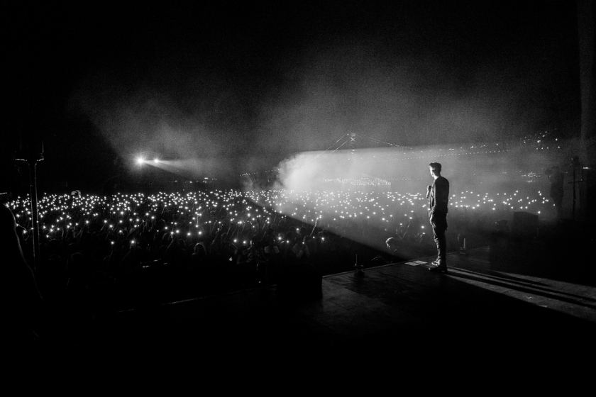 020-2016_G-Eazy_Endless_Summer_Tour_Phillidelphia_imported_August_16234A6945