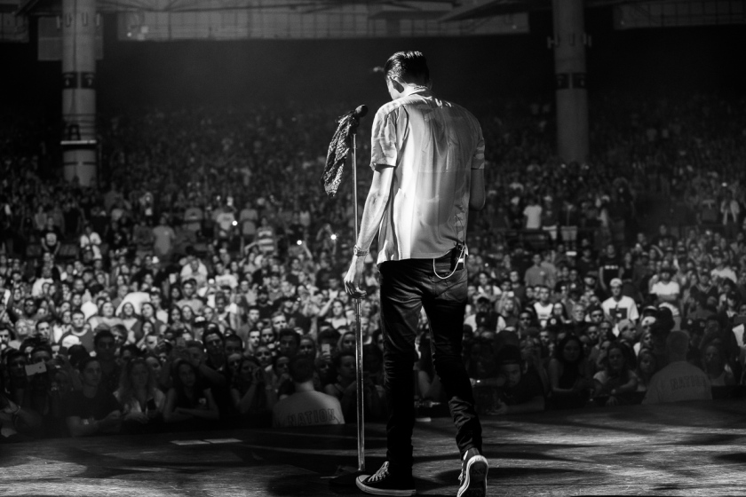 021-2016_G-Eazy_Endless_Summer_Tour_Boston_imported_August_16234A8772