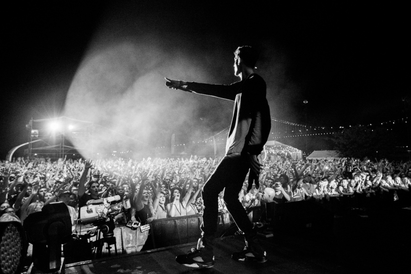 021-2016_G-Eazy_Endless_Summer_Tour_Phillidelphia_imported_August_16234A6994