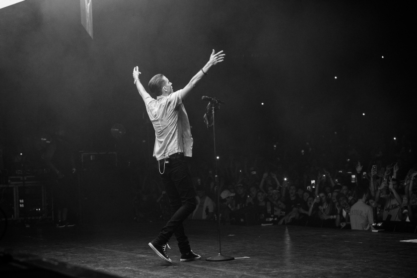 022-2016_G-Eazy_Endless_Summer_Tour_Boston_imported_August_16234A8774