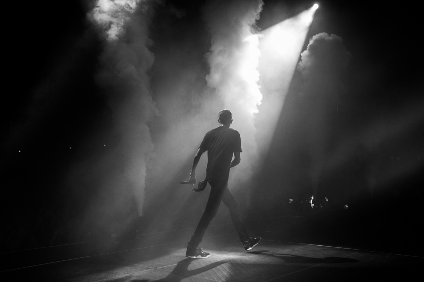 022-2016_G-Eazy_Endless_Summer_Tour_Bristol_VA_imported_August_16234A9806