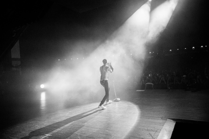 022-2016_G-Eazy_Endless_Summer_Tour_Cincinati_imported_July_16234A4932