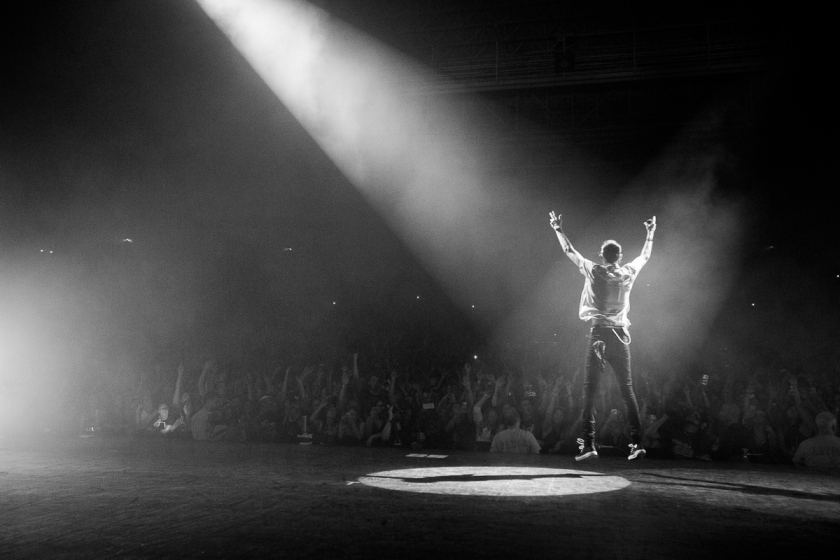 023-2016_G-Eazy_Endless_Summer_Tour_Boston_imported_August_16234A8849
