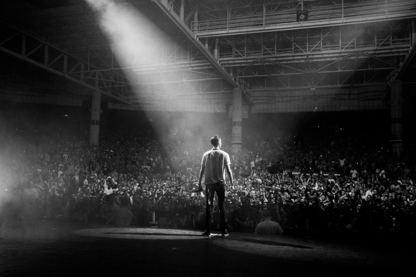 024-2016_G-Eazy_Endless_Summer_Tour_Boston_imported_August_16234A8863