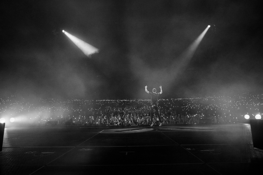 024-2016_G-Eazy_Endless_Summer_Tour_Bristol_VA_imported_August_16234A9851