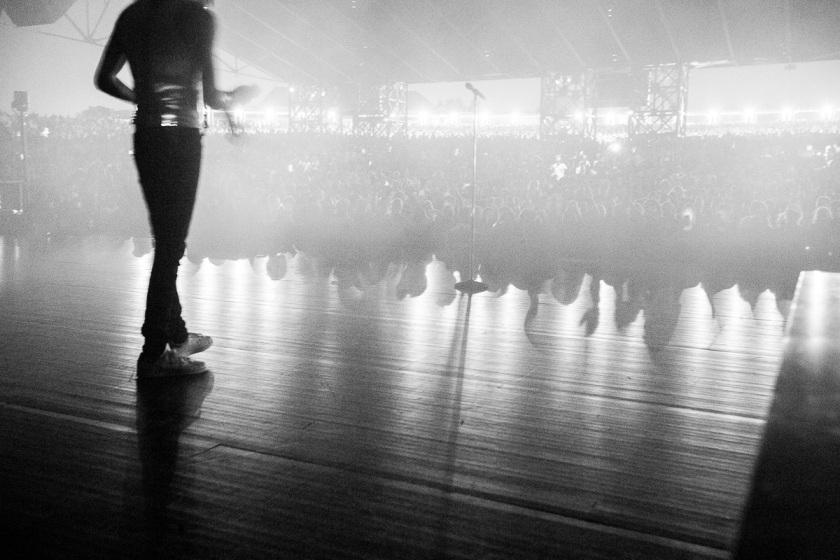 024-2016_G-Eazy_Endless_Summer_Tour_Cincinati_imported_July_16234A4946