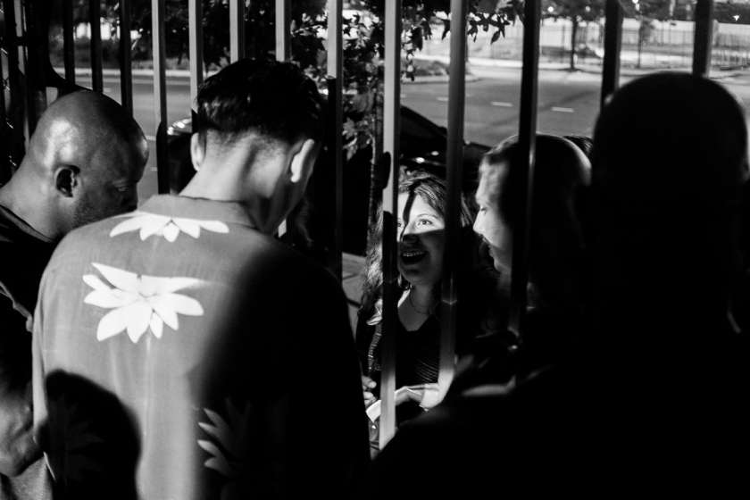 024-2016_G-Eazy_Endless_Summer_Tour_x100T_imported_August_16DSCF1535