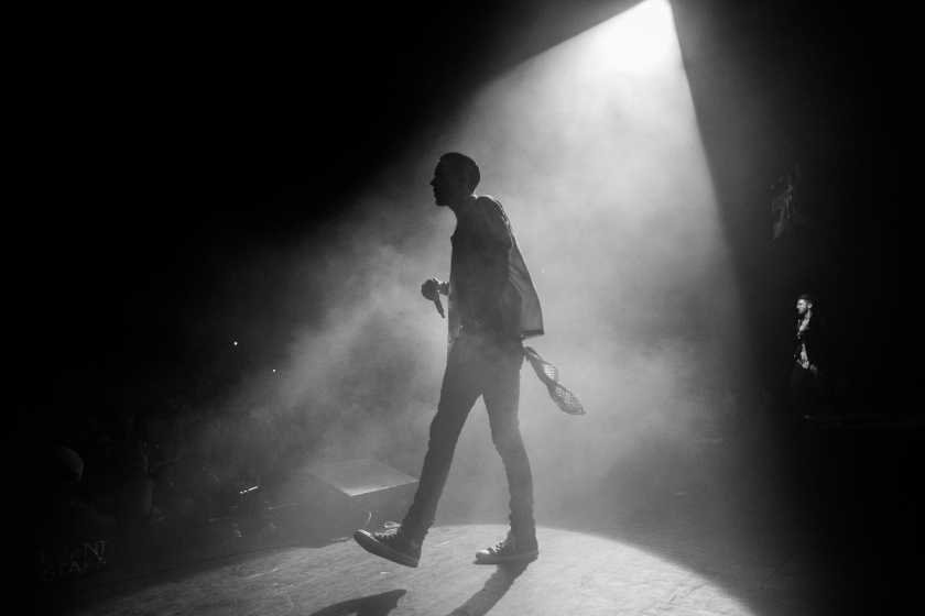 025-2016_G-Eazy_Endless_Summer_Tour_Boston_imported_August_16234A8881