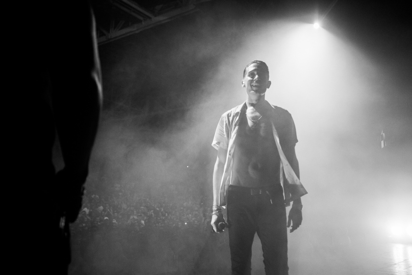 026-2016_G-Eazy_Endless_Summer_Tour_Boston_imported_August_16234A8930