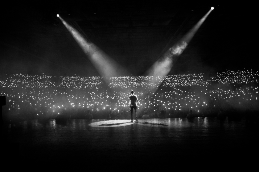 027-2016_G-Eazy_Endless_Summer_Tour_Boston_imported_August_16234A8943