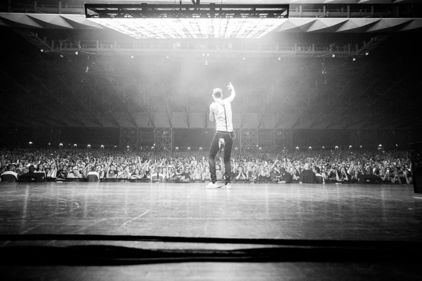 027-2016_G-Eazy_Endless_Summer_Tour_Cincinati_imported_July_16234A4965