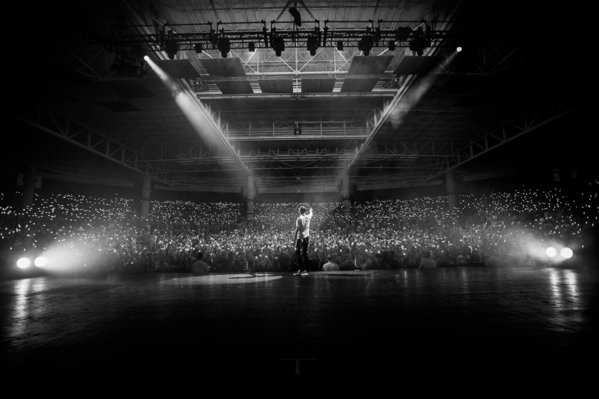 028-2016_G-Eazy_Endless_Summer_Tour_Boston_imported_August_16234A8953
