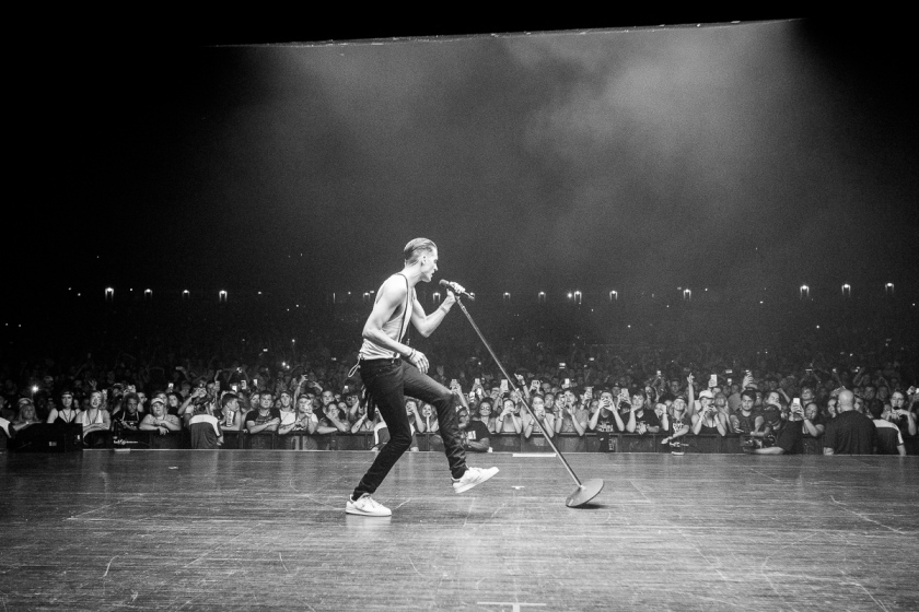 028-2016_G-Eazy_Endless_Summer_Tour_Cincinati_imported_July_16234A4969