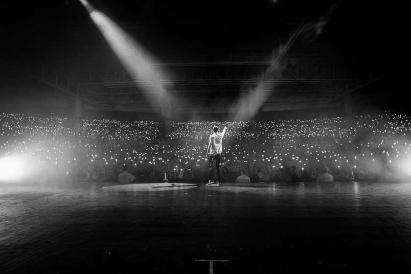 029-2016_G-Eazy_Endless_Summer_Tour_Boston_imported_August_16234A8956