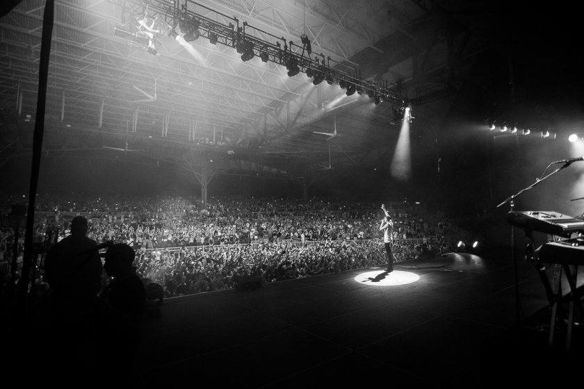 029-2016_G-Eazy_Endless_Summer_Tour_Bristol_VA_imported_August_16234A9915