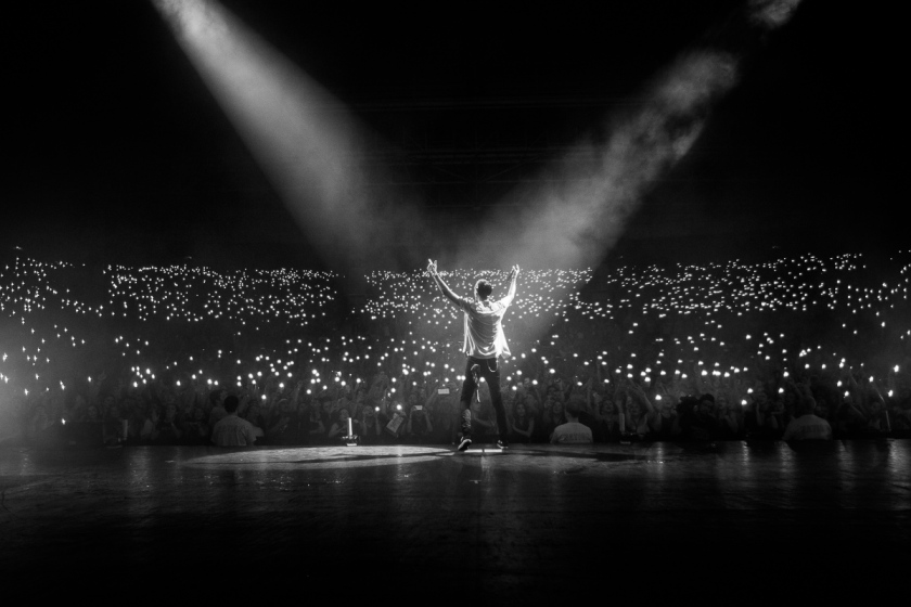 030-2016_G-Eazy_Endless_Summer_Tour_Boston_imported_August_16234A8959