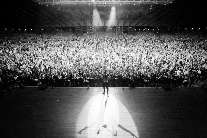 030-2016_G-Eazy_Endless_Summer_Tour_Cincinati_imported_July_16234A4996