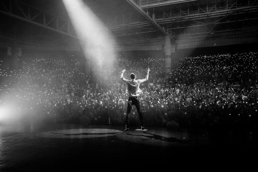 031-2016_G-Eazy_Endless_Summer_Tour_Boston_imported_August_16234A8966