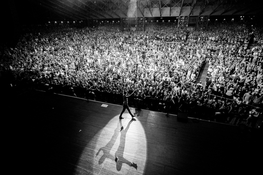 031-2016_G-Eazy_Endless_Summer_Tour_Cincinati_imported_July_16234A5007