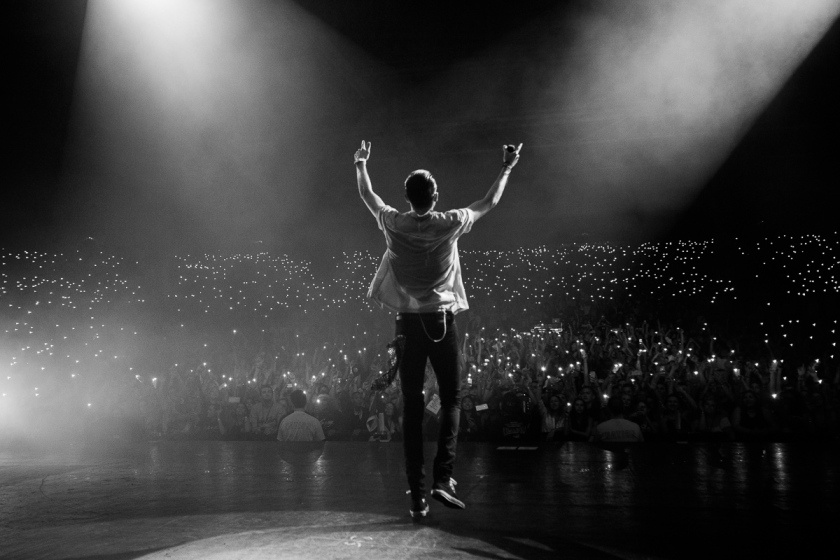 032-2016_G-Eazy_Endless_Summer_Tour_Boston_imported_August_16234A8981