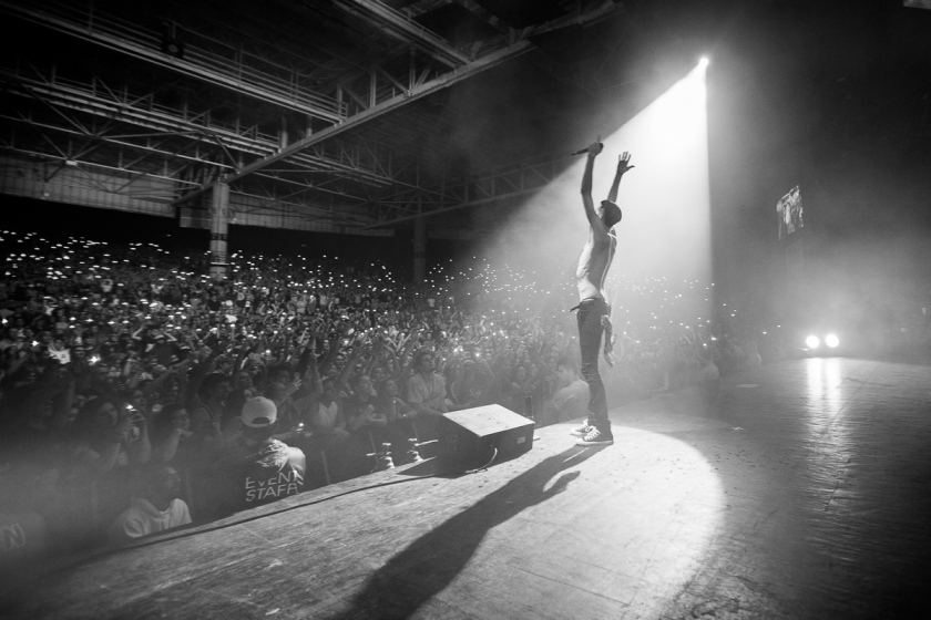 033-2016_G-Eazy_Endless_Summer_Tour_Boston_imported_August_16234A9007