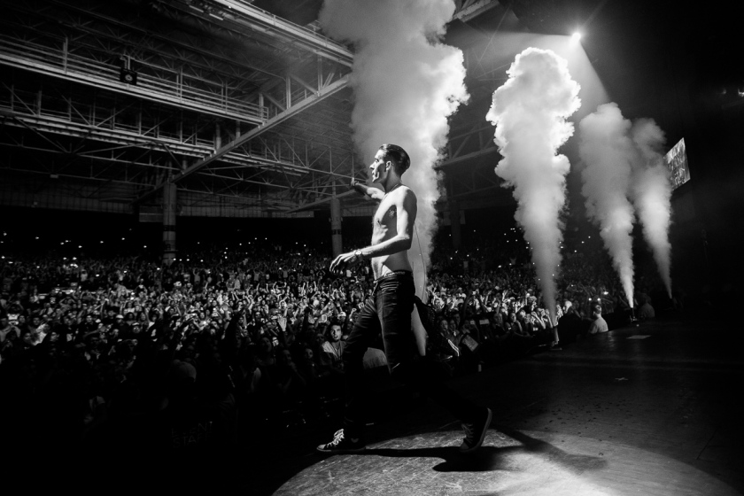 034-2016_G-Eazy_Endless_Summer_Tour_Boston_imported_August_16234A9013