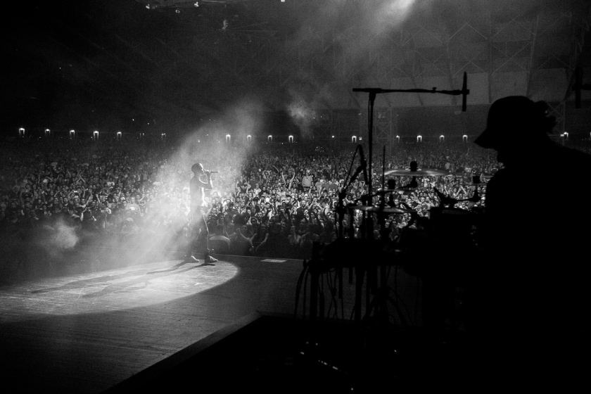 034-2016_G-Eazy_Endless_Summer_Tour_Cincinati_imported_July_16234A5013