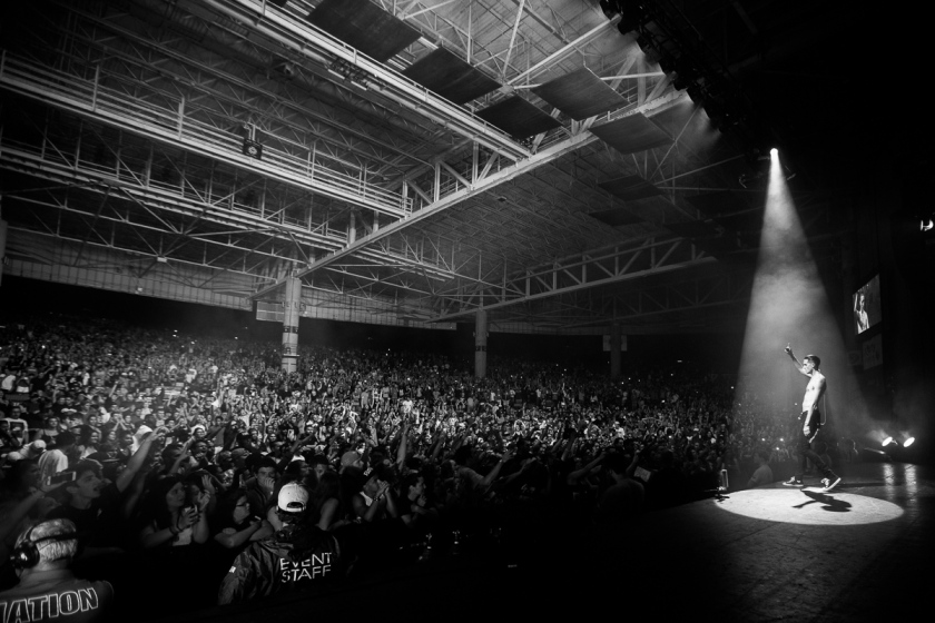 035-2016_G-Eazy_Endless_Summer_Tour_Boston_imported_August_16234A9022