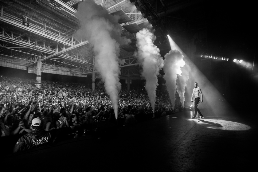 036-2016_G-Eazy_Endless_Summer_Tour_Boston_imported_August_16234A9026