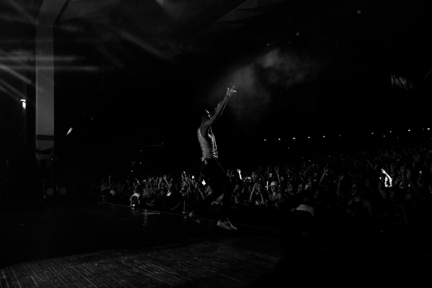 036-2016_G-Eazy_Endless_Summer_Tour_Cincinati_imported_July_16234A5023