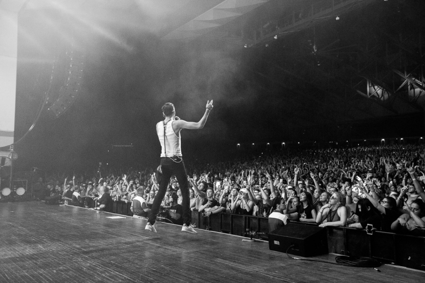 037-2016_G-Eazy_Endless_Summer_Tour_Cincinati_imported_July_16234A5026
