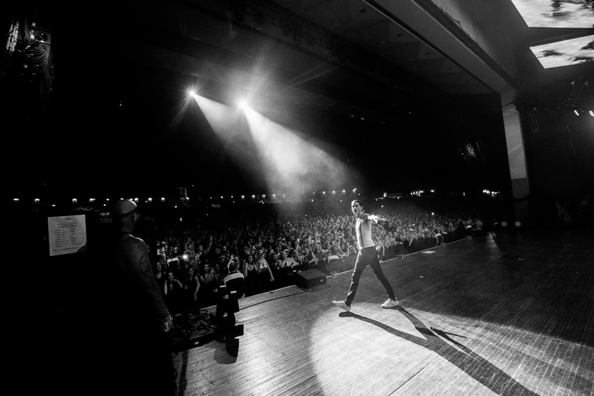 039-2016_G-Eazy_Endless_Summer_Tour_Cincinati_imported_July_16234A5060