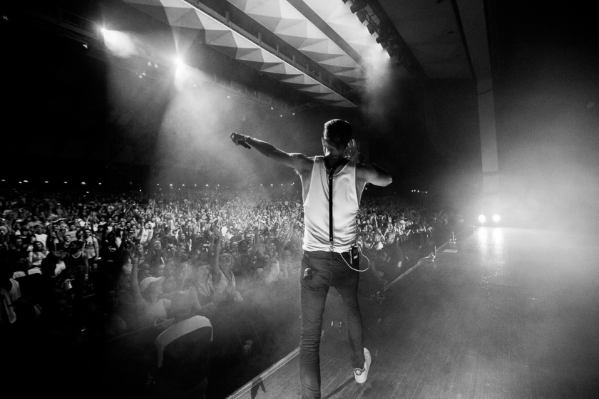 045-2016_G-Eazy_Endless_Summer_Tour_Cincinati_imported_July_16234A5147