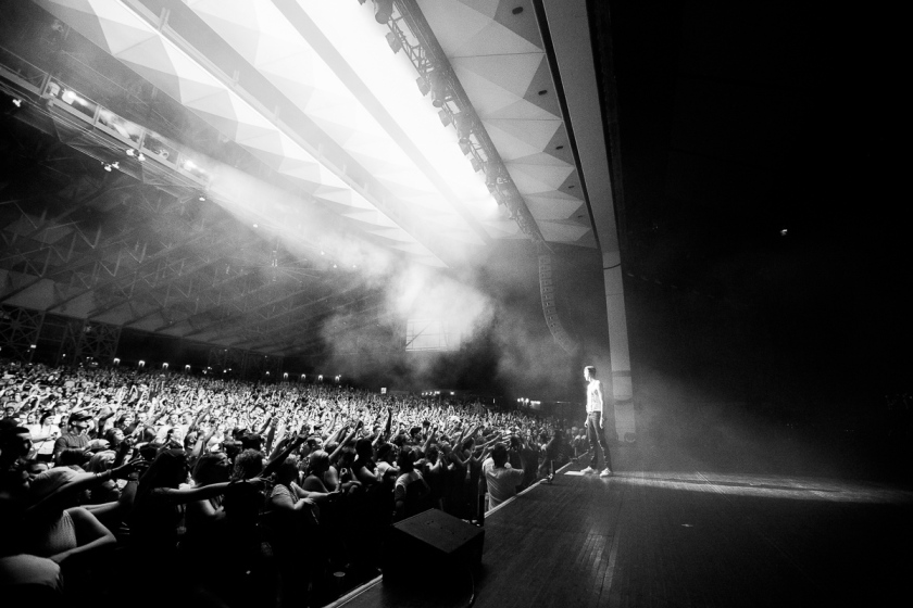 046-2016_G-Eazy_Endless_Summer_Tour_Cincinati_imported_July_16234A5179