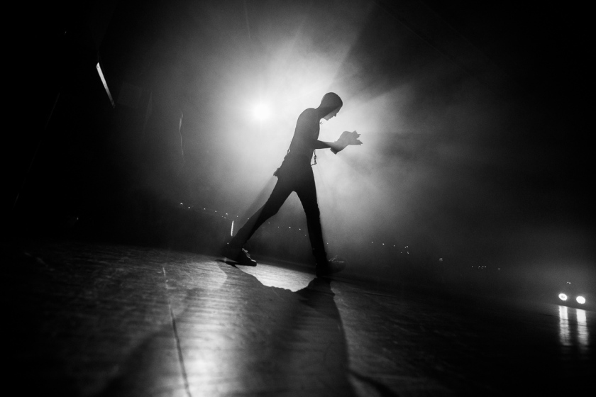 048-2016_G-Eazy_Endless_Summer_Tour_Cincinati_imported_July_16234A5200