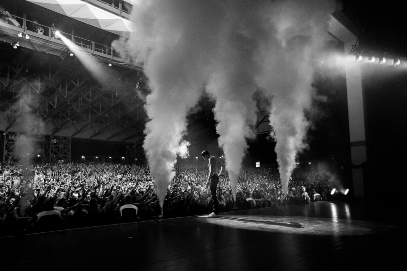 049-2016_G-Eazy_Endless_Summer_Tour_Cincinati_imported_July_16234A5225