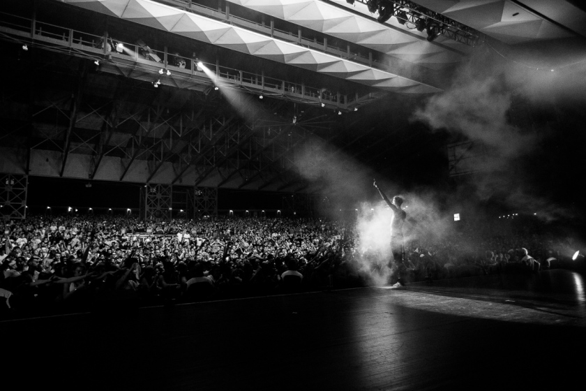 050-2016_G-Eazy_Endless_Summer_Tour_Cincinati_imported_July_16234A5234