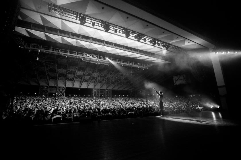 051-2016_G-Eazy_Endless_Summer_Tour_Cincinati_imported_July_16234A5239